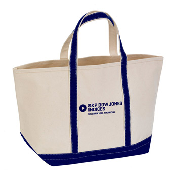 Deluxe Large Boat Bags