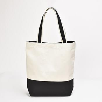 Everyday Carry-All Tote Bag
