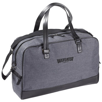 The Soho Duffel