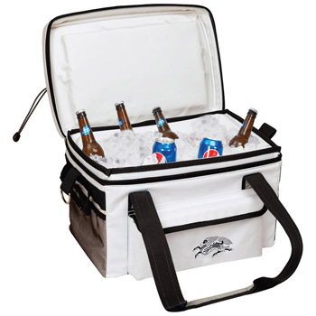 Sasquatch 22 Cooler