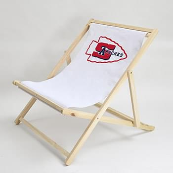 Double Sling Chair